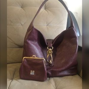 Women s Dooney And Bourke Handbags Sale on Poshmark 3c2dd4831